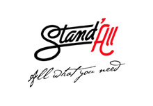 Stand All